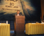 80th anniversary speech