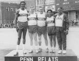 Penn Ralays