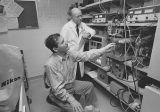 Richard J. Fox Center for Biomedical Physics