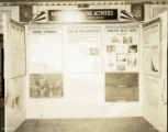 Philadelphia Housing Association Exhibitions
