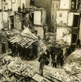 Deadly Philadelphia collapse