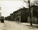 Nine Hundred block of Water Street 19147