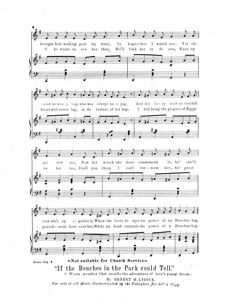 bsm0378_03 - Temple Sheet Music Collections - Digital Collections
